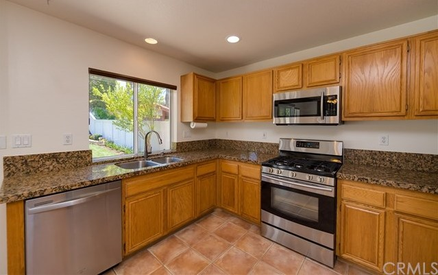 Closed | 3 Calle Arcos  Rancho Santa Margarita, CA 92688 5