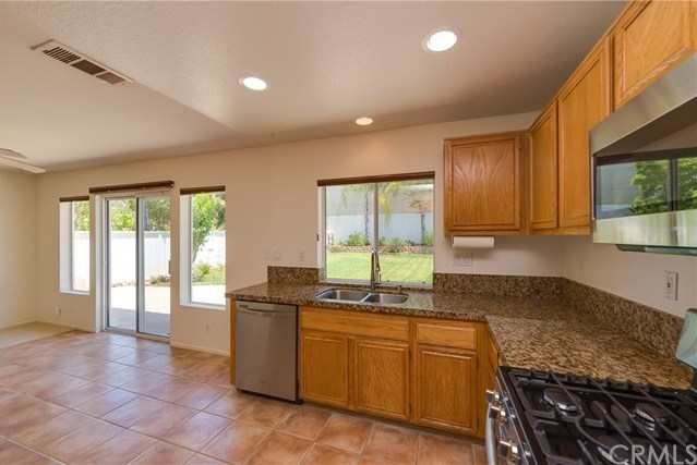 Closed | 3 Calle Arcos Rancho Santa Margarita, CA 92688 6