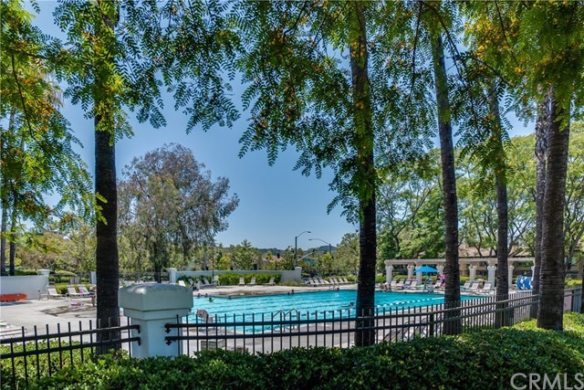 Closed | 3 Calle Arcos  Rancho Santa Margarita, CA 92688 28