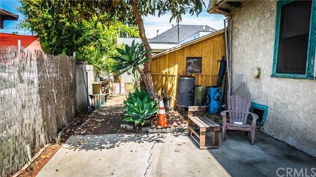 Active   2131 Mozart Street Los Angeles, CA 90031 4