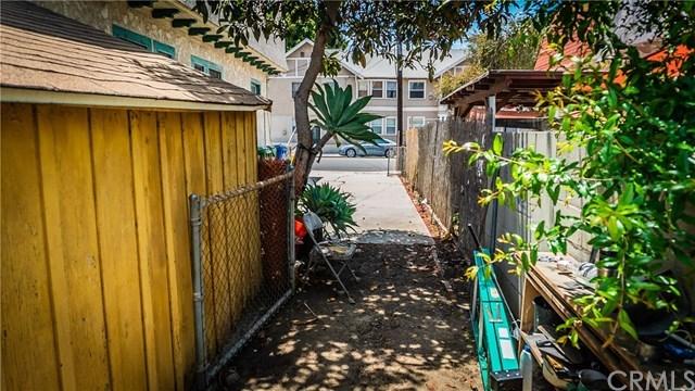 Active   2131 Mozart Street Los Angeles, CA 90031 5