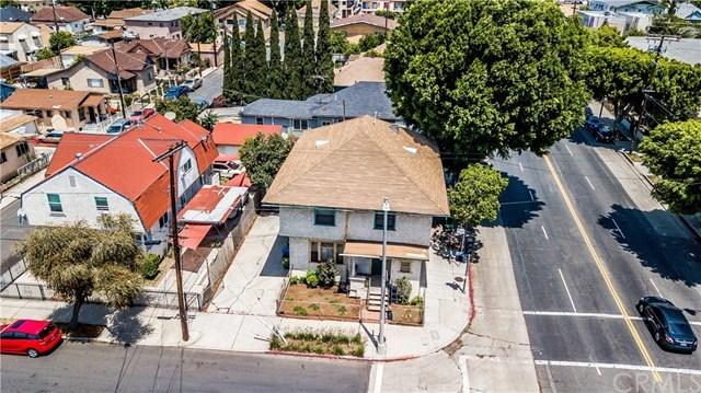 Active   2131 Mozart Street Los Angeles, CA 90031 21