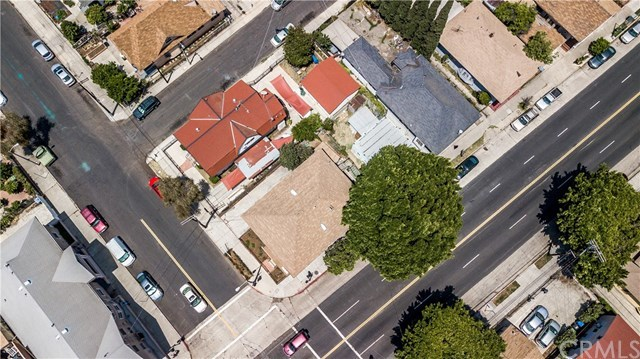 Active   2131 Mozart Street Los Angeles, CA 90031 22