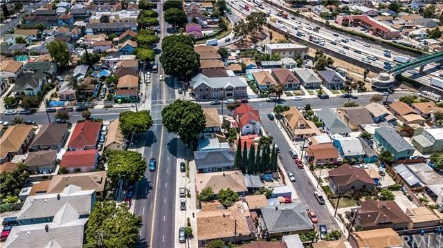 Active   2131 Mozart Street Los Angeles, CA 90031 24