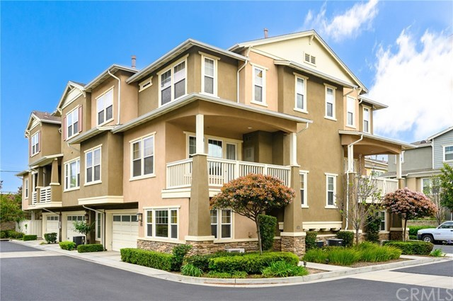 Closed | 1800 Oak  Street #621 Torrance, CA 90501 1