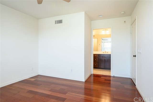 Closed | 1800 Oak  Street #621 Torrance, CA 90501 17