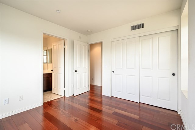 Closed | 1800 Oak Street #621 Torrance, CA 90501 26