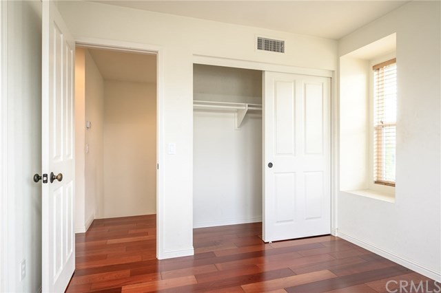 Closed | 1800 Oak  Street #621 Torrance, CA 90501 28