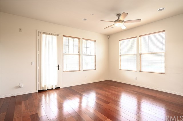 Closed | 1800 Oak  Street #621 Torrance, CA 90501 35