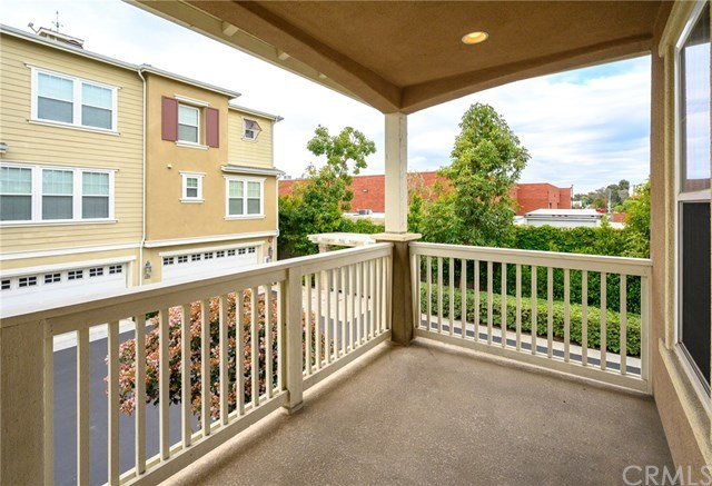 Closed | 1800 Oak Street #621 Torrance, CA 90501 49