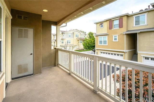 Closed | 1800 Oak  Street #621 Torrance, CA 90501 51
