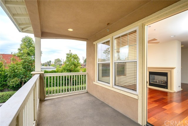 Closed | 1800 Oak Street #621 Torrance, CA 90501 52