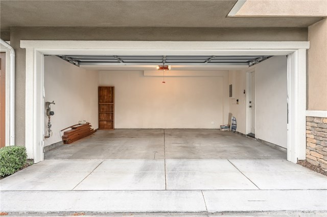 Closed | 1800 Oak  Street #621 Torrance, CA 90501 57
