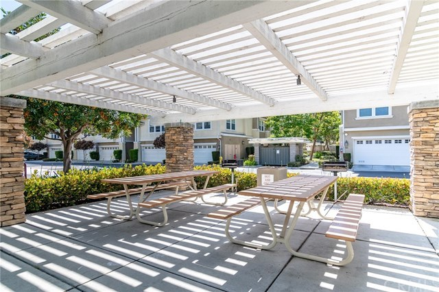 Closed | 1800 Oak  Street #621 Torrance, CA 90501 60