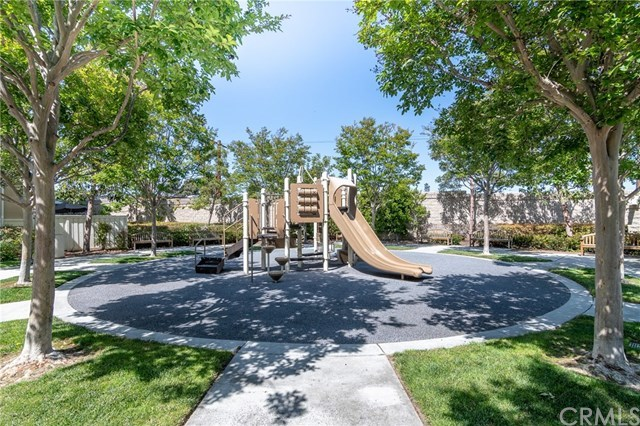 Closed | 1800 Oak  Street #621 Torrance, CA 90501 62