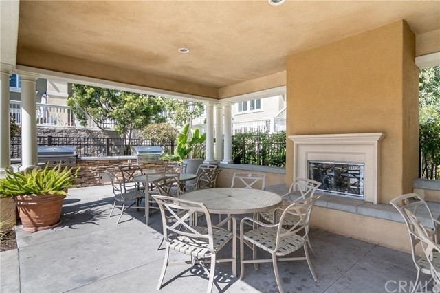Closed | 1800 Oak  Street #621 Torrance, CA 90501 68