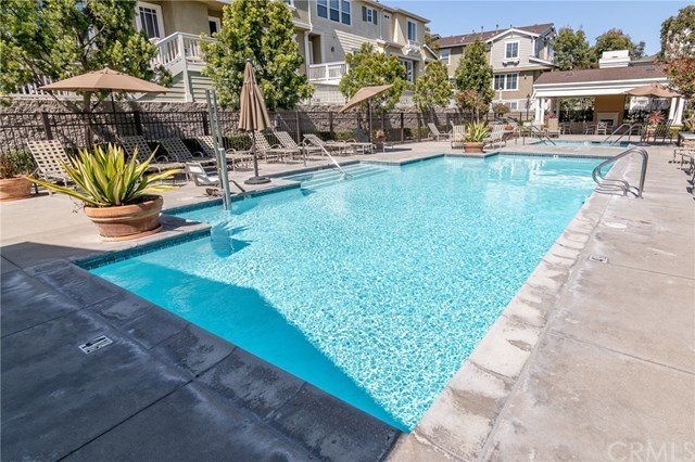 Closed | 1800 Oak  Street #621 Torrance, CA 90501 69
