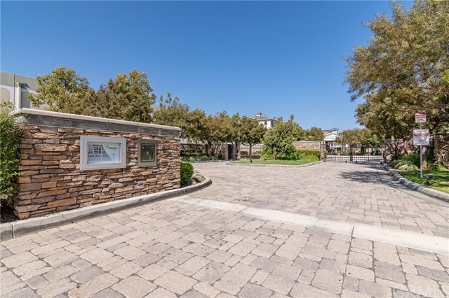 Closed | 1800 Oak  Street #621 Torrance, CA 90501 73