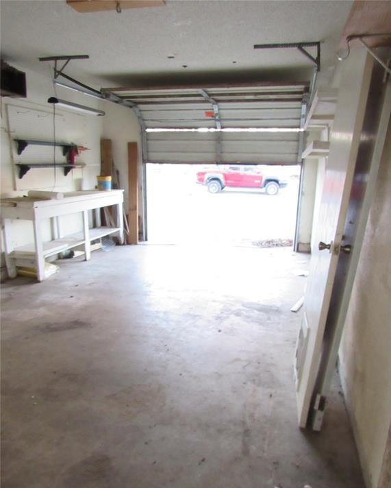 Off Market | 110 Quail Drive Pryor, OK 74361 13