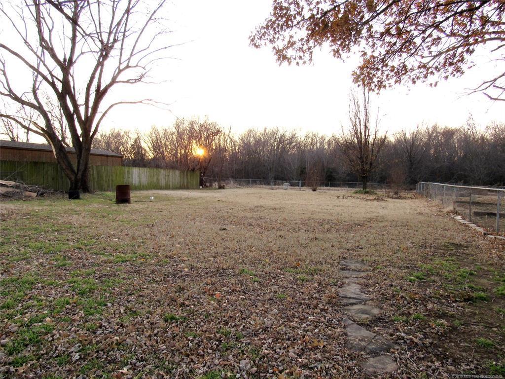 Active | 110 Quail Drive Pryor, Oklahoma 74361 17