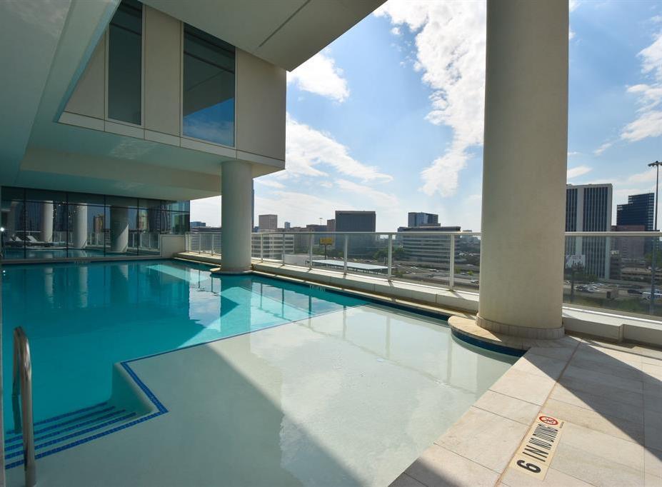 Active | 4521 San Felipe Street  #1904 Houston, TX 77027 3