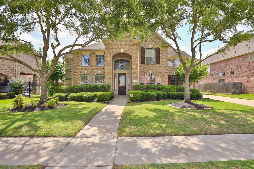 Option Pending | 1614 Whitfield Street Sugar Land, TX 77479 0