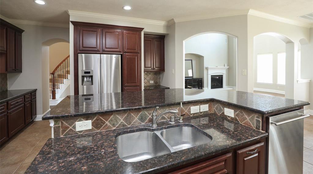 Option Pending | 1614 Whitfield Street Sugar Land, TX 77479 13