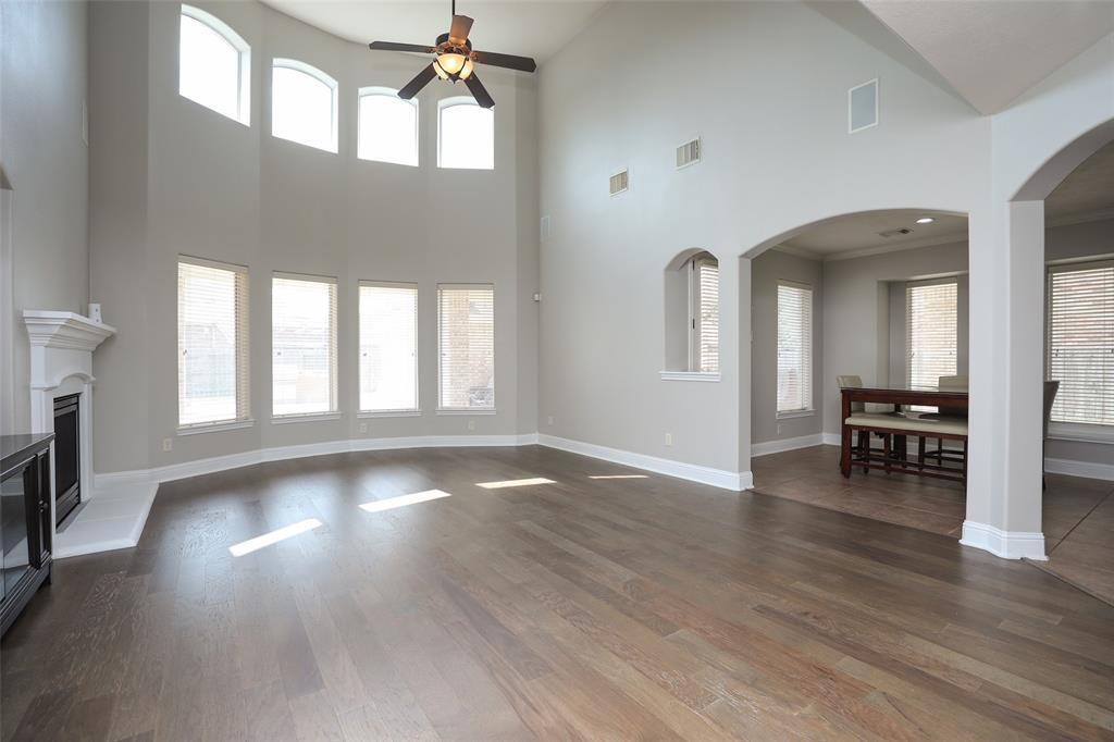 Option Pending | 1614 Whitfield Street Sugar Land, TX 77479 15