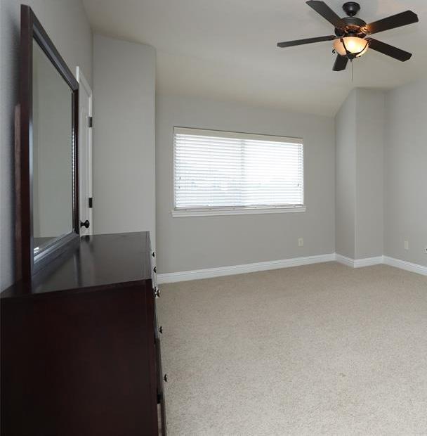 Option Pending | 1614 Whitfield Street Sugar Land, TX 77479 27