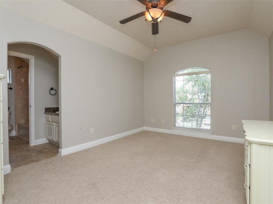 Option Pending | 1614 Whitfield Street Sugar Land, TX 77479 29