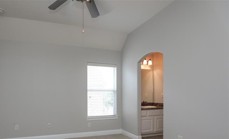 Option Pending | 1614 Whitfield Street Sugar Land, TX 77479 32