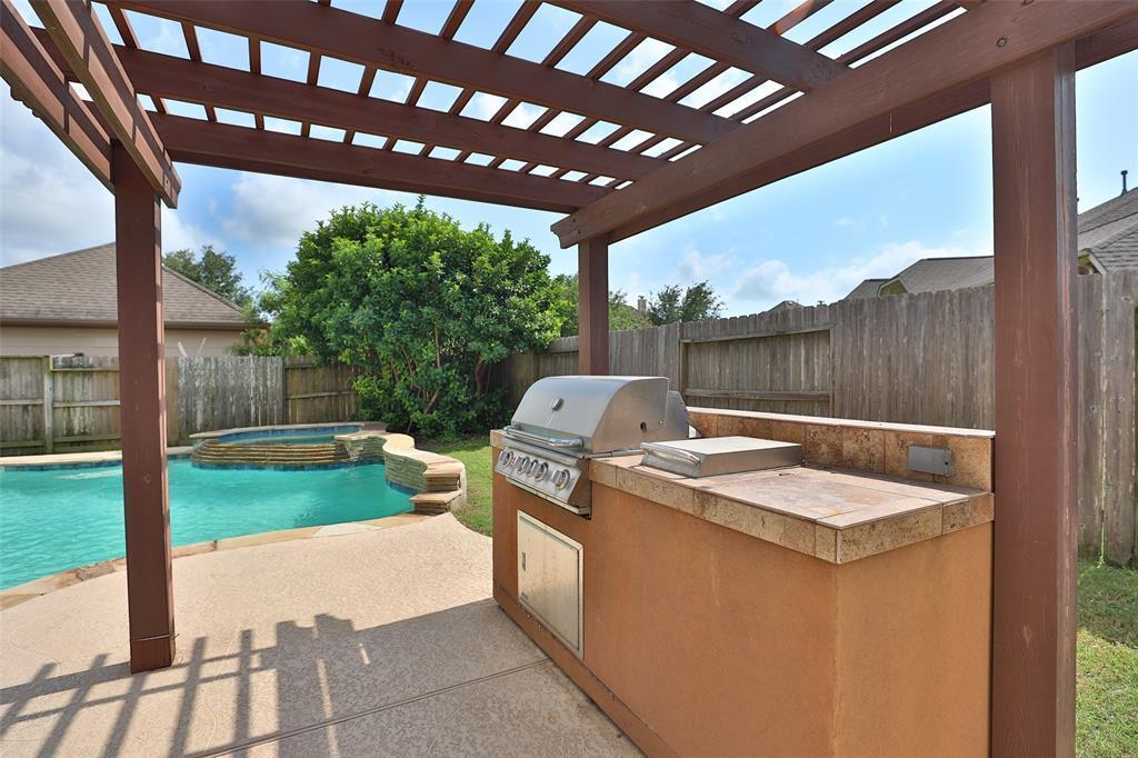 Option Pending | 1614 Whitfield Street Sugar Land, TX 77479 36