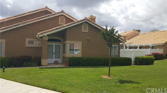 Closed | 1343 Barber Court Banning, CA 92220 1