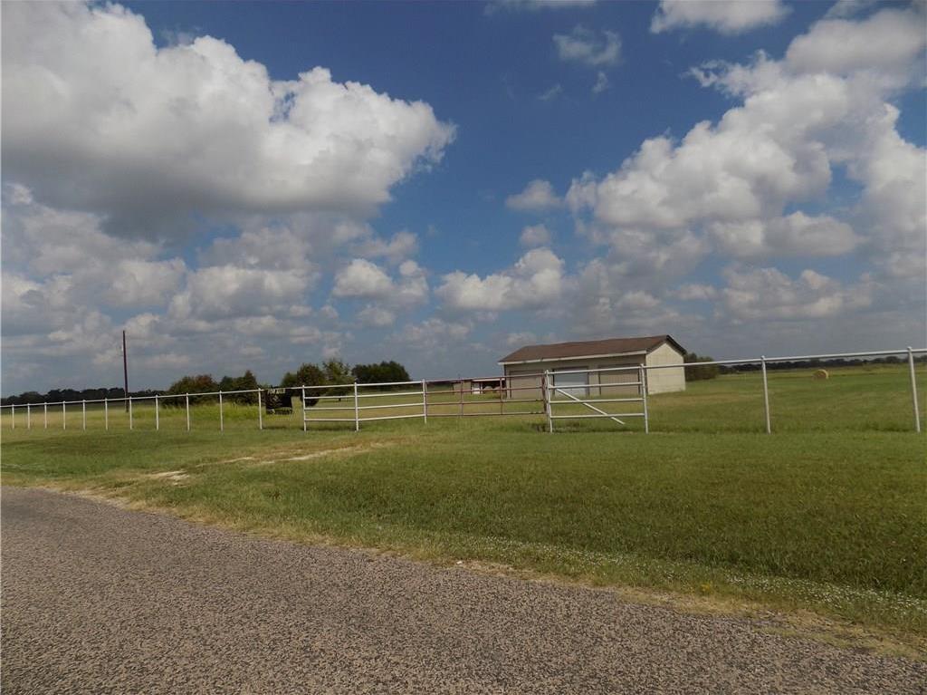 Sold Property   5959 Old Sherman Road Whitesboro, Texas 76273 2