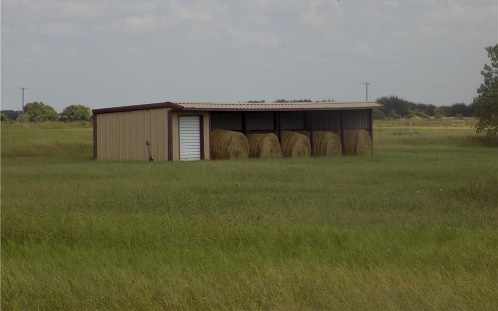 Sold Property   5959 Old Sherman Road Whitesboro, Texas 76273 3