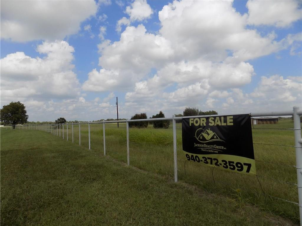 Sold Property   5959 Old Sherman Road Whitesboro, Texas 76273 4