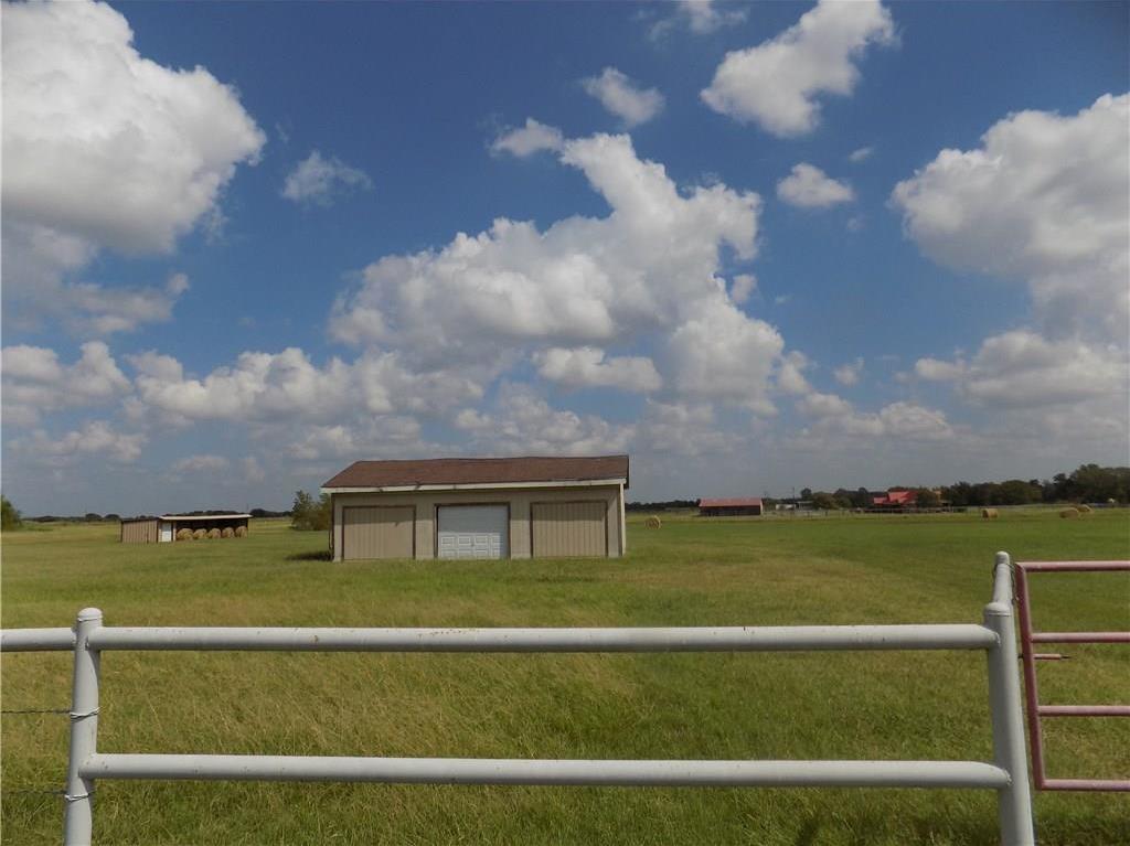 Sold Property   5959 Old Sherman Road Whitesboro, Texas 76273 5