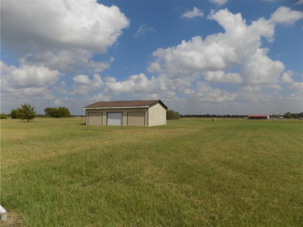 Sold Property   5959 Old Sherman Road Whitesboro, Texas 76273 6