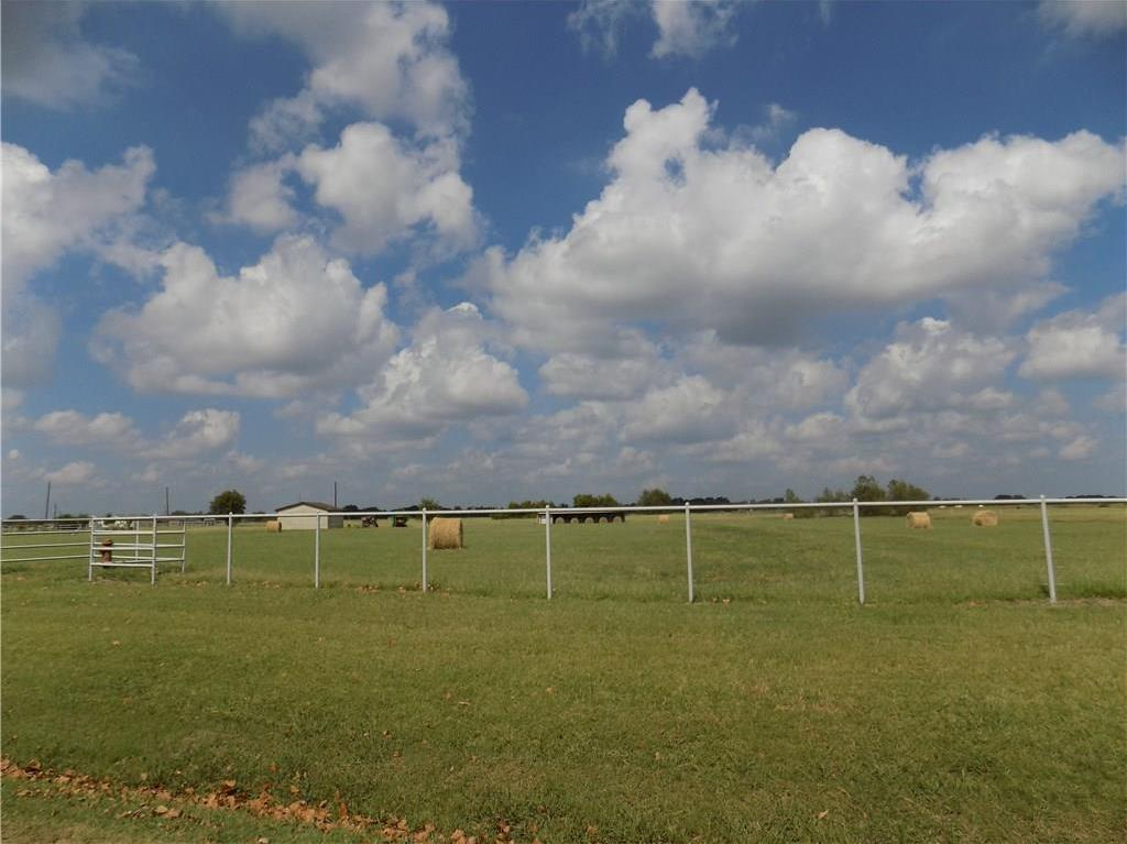 Sold Property   5959 Old Sherman Road Whitesboro, Texas 76273 8