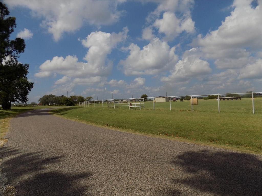 Sold Property   5959 Old Sherman Road Whitesboro, Texas 76273 9