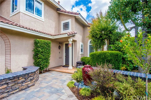 Closed | 13579 Whispering Willow  Chino Hills, CA 91709 2