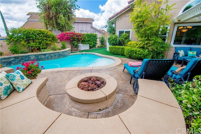 Closed | 13579 Whispering Willow  Chino Hills, CA 91709 31
