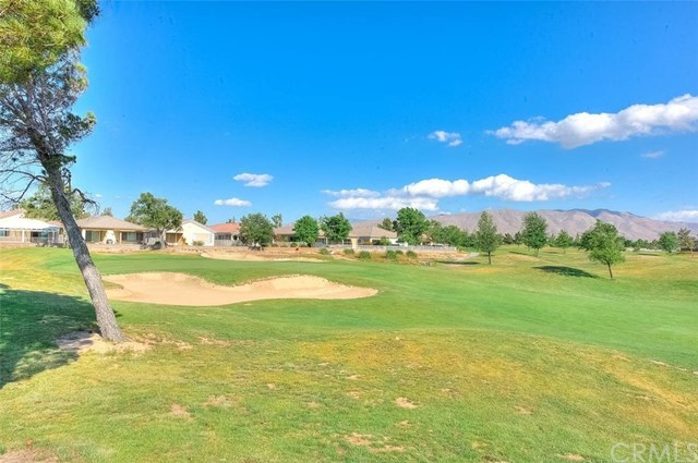 Closed | 11066 Port Royale Court Apple Valley, CA 92308 45