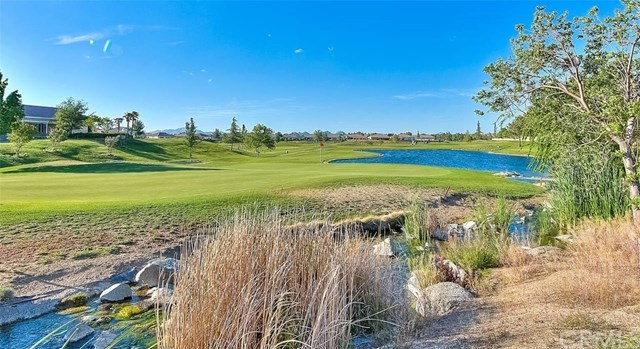 Closed | 11066 Port Royale Court Apple Valley, CA 92308 49