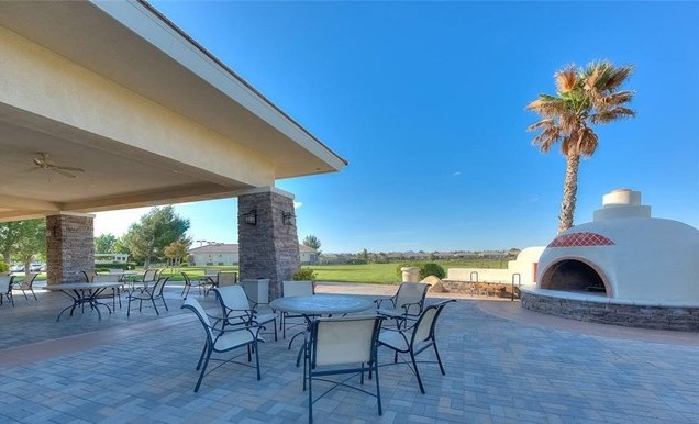 Closed | 11066 Port Royale Court Apple Valley, CA 92308 55