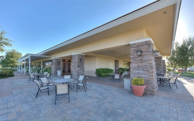 Closed | 11066 Port Royale Court Apple Valley, CA 92308 58