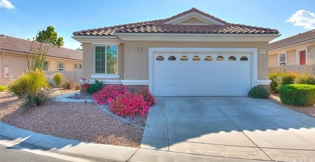Closed | 11066 Port Royale Court Apple Valley, CA 92308 0