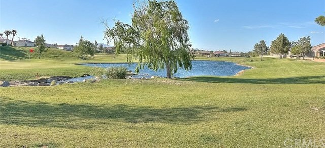 Closed | 11066 Port Royale Court Apple Valley, CA 92308 2