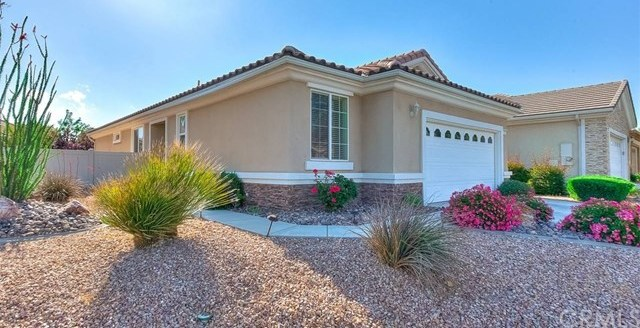Closed | 11066 Port Royale Court Apple Valley, CA 92308 3