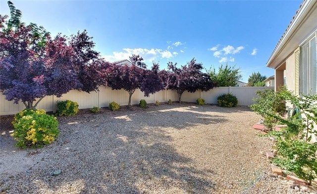 Closed | 11066 Port Royale Court Apple Valley, CA 92308 18